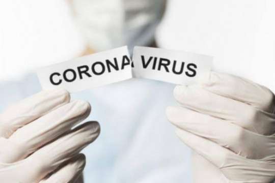 Pasien positif COVID-19 di Sumut bertambah jadi 104.792 orang
