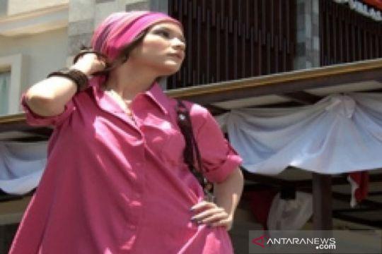 PSI tunjuk presenter Mancing Mania urus isu wisata