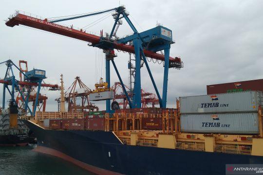 BPS DKI: Nilai ekspor pakaian rajut dari Jakarta capai 30 juta dolar