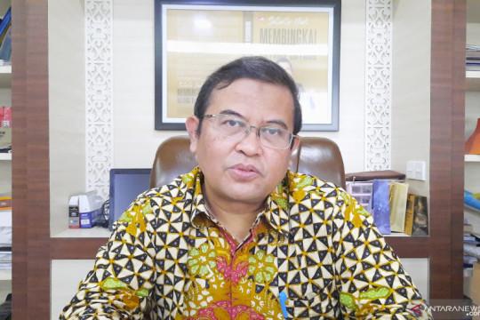 ULM wajibkan vaksin bagi mahasiswa dan dosen saat PTM