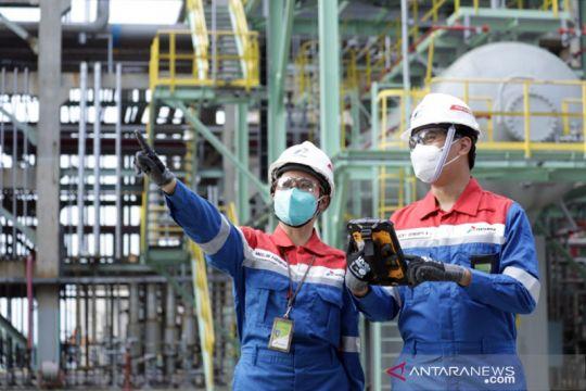DPR berharap restrukturisasi Pertamina dapat tingkatkan kinerja