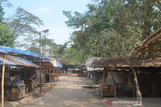 Bupati Karawang ragukan data tentang kemiskinan ekstrem di daerahnya