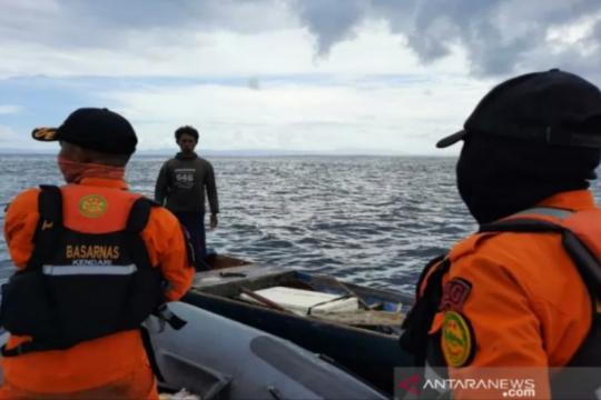 Basarnas Kendari tangani 37 kecelakaan kapal hingga September 2021