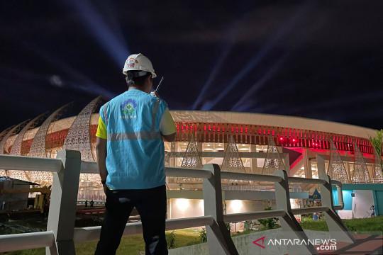 PLN jamin suplai listrik bagi investor ke Papua setelah PON