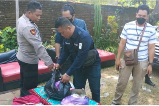 Polisi selidiki kejadian keracunan massal di Takalar Sulsel