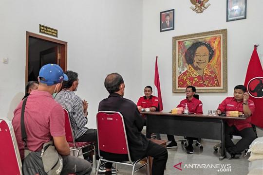 PDIP Surabaya perjuangkan nasib pekerja seni dan nelayan saat pandemi