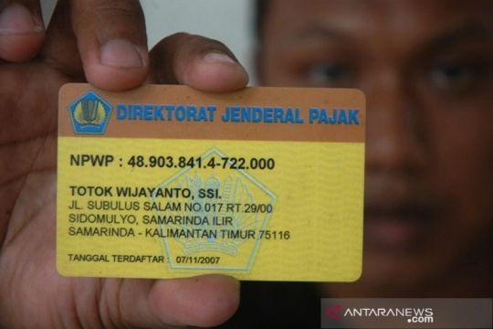 Perlunya pengelolaan keamanan data terkait NIK pengganti NPWP