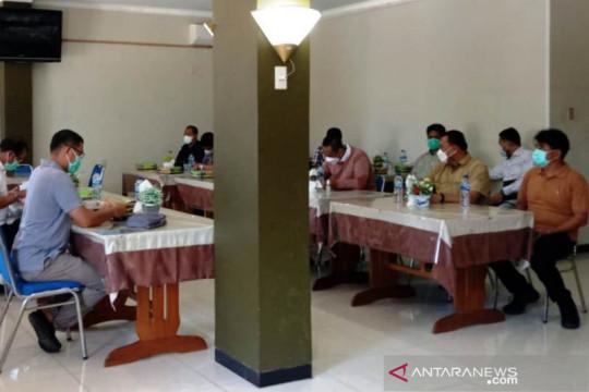 BIN jadwalkan vaksinasi siswa dan santri di Aceh Barat