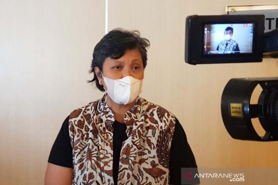 Wakil Ketua MPR sebut pemulihan dampak pandemi harus konsisten