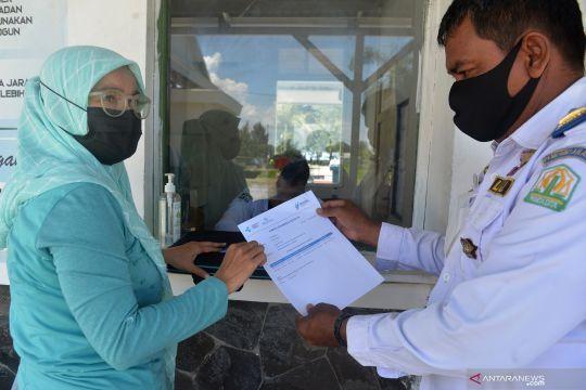 IDI Aceh ingatkan lonjakan COVID-19 gelombang ketiga di akhir tahun