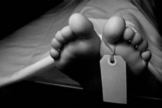 Polisi selidiki tewasnya siswa SD di Dairi Sumatera Utara