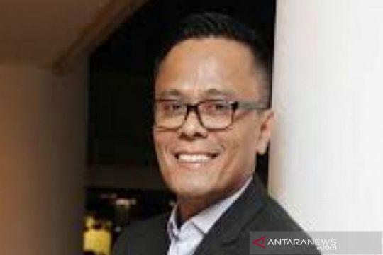 KemenBUMN  tunjuk Dony Oskaria jadi dirut Aviasi Pariwisata Indonesia