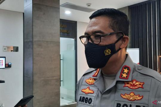 Kanit Reskrim Polsek Pecut Sei Tuan dicopot dianggap tak profesional