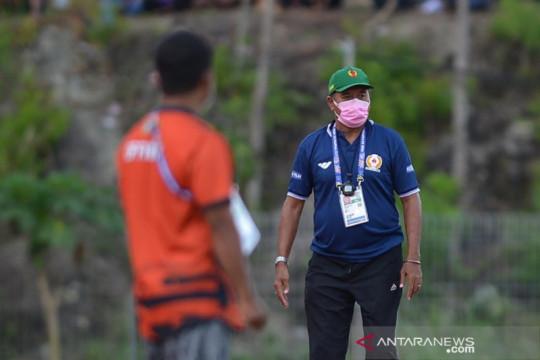 Rudy Keltjes masih kecewa Jatim gagal lolos final