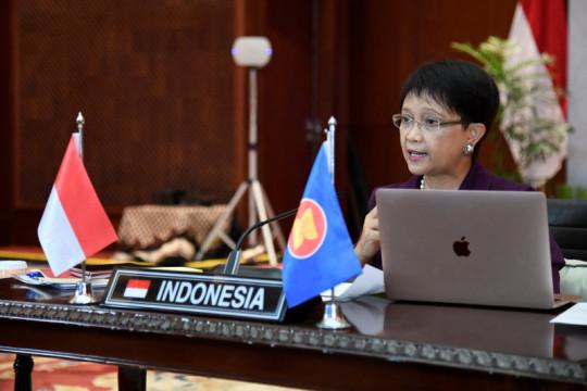 Militer Myanmar tidak tanggapi positif upaya utusan khusus ASEAN
