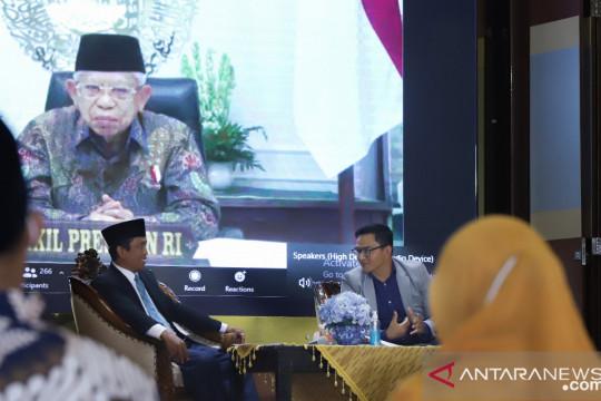 UIN Ar-Raniry Aceh gelar konferensi internasional tentang Islam