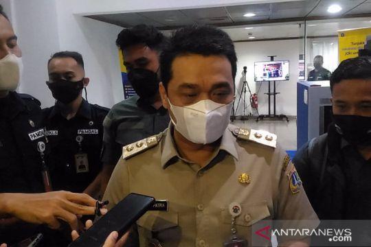Wagub DKI: Dugaan pelecehan ibu hamil sedang dalam pemeriksaan