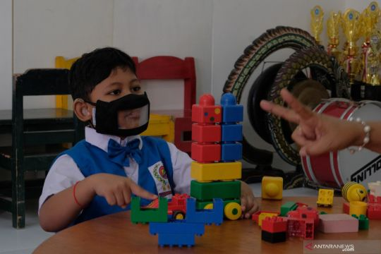 Peneliti apresiasi pembatalan Pajak Pertambahan Nilai Jasa Pendidikan