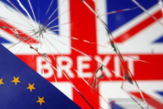 Inggris: Aturan Brexit terkait Irlandia Utara amat berbahaya