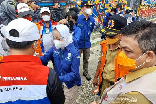 BMKG gencarkan sosialisasi mitigasi bencana di Selatan Jawa