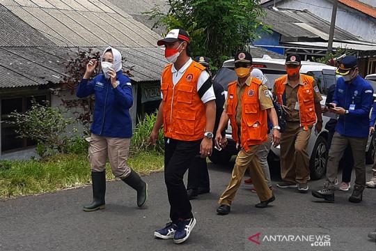 Kepala BMKG sebut wilayah Cilacap paling rawan terhadap tsunami