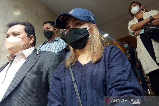 Kriminal kemarin, Kasus Ayu Ting Ting hingga pencuri tuduh korban