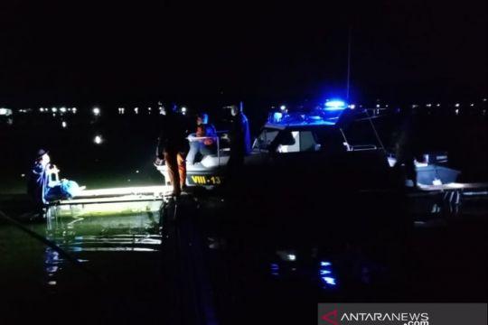 Tim SAR gabungan temukan jasad remaja tenggelam di Waduk Cirata