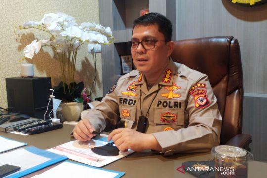 Polisi amankan 20 orang buntut bentrokan maut Indramayu Jabar