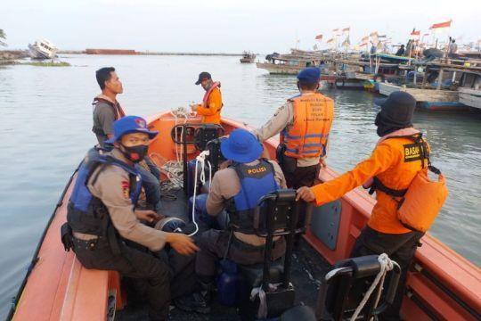 Pencarian nelayan hilang di Lampung Timur dilanjutkan Rabu