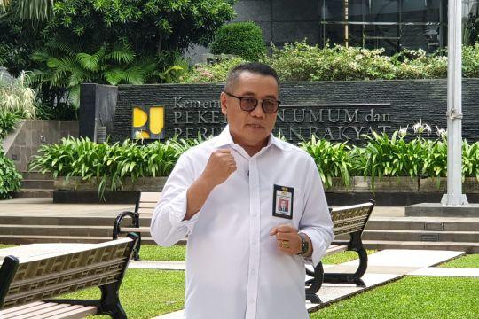 Kementerian PUPR siap bedah 1.000 rumah di Provinsi Bengkulu