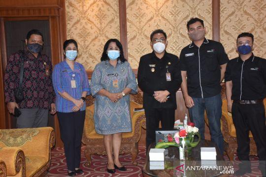 Yayasan Abhhya Parama selenggarakan Pemilihan Duta Pariwisata