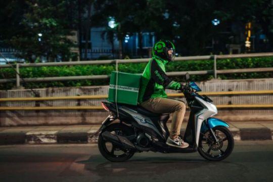 Gojek targetkan layanan transportasi beremisi nol di tahun 2030
