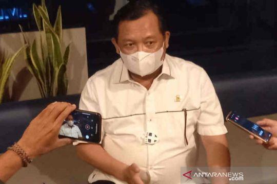 Anggota DPR meminta RNI serius tangani konflik pertanahan di Indramayu