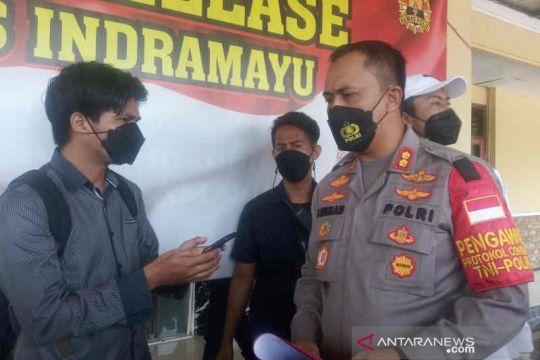 Polisi beberkan peran tersangka saat bentrok petani dan ormas