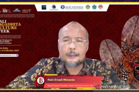 BI Bali motivasi UMKM ekspor kopi ke Eropa dan Australia