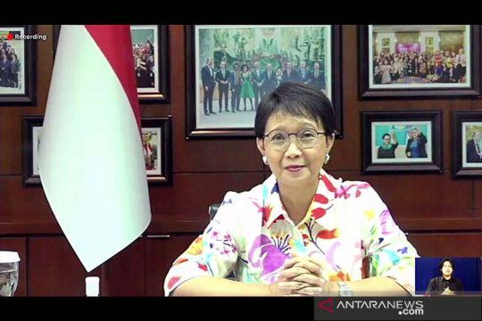 COVID-19 perburuk tantangan kemanusiaan di Asia Pasifik