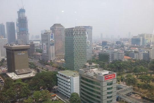 Konsultan: Kinerja properti meningkat asal tidak ada gelombang ketiga
