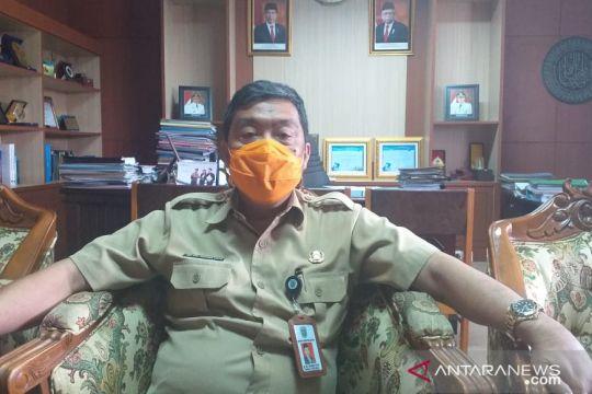 PPKM tingkat III Belitung diperpanjang hingga 18 Oktober 2021