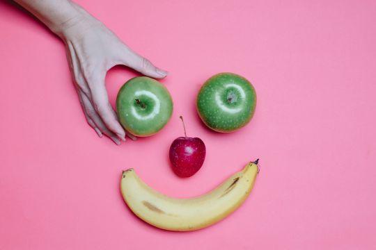 Rekomendasi pola makan kurangi risiko penyakit jantung