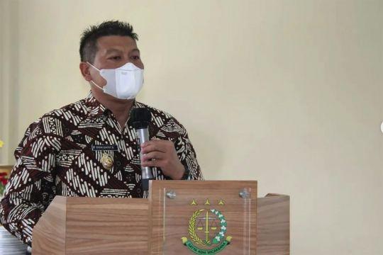 BUMDes di Kabupaten Malang didorong untuk lahirkan inovasi