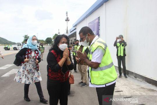 Menteri PPA ajak kolaborasi untuk lindungi perempuan dan anak