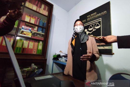 Penghentian kasus pencabulan anak di Luwu Timur dipertanyakan.