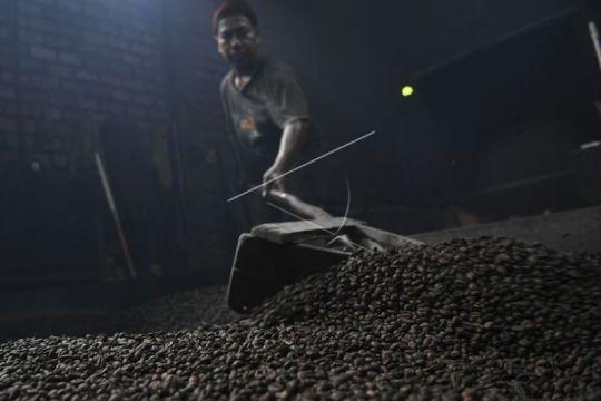 Penyaluran KUR di Sumatera Selatan hingga Agustus capai Rp5,3 triliun