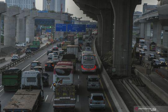 Kemenhub terbitkan aturan teknis baru bagi operator dan penumpang