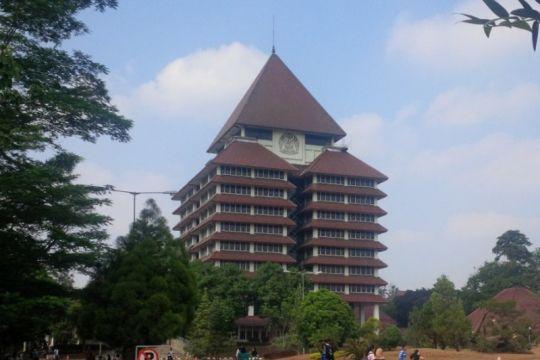 Bahas kolaborasi, Dubes AS kunjungi Universitas Indonesia
