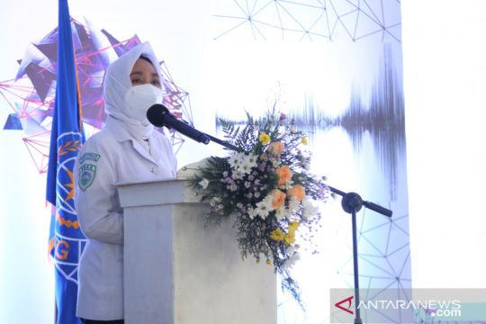 Sepekan, kekerdilan di Aceh hingga presiden beli Noken