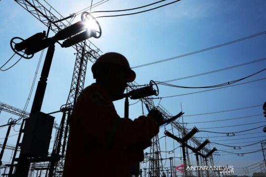 PLN amankan aset negara senilai Rp400 miliar di Jakarta