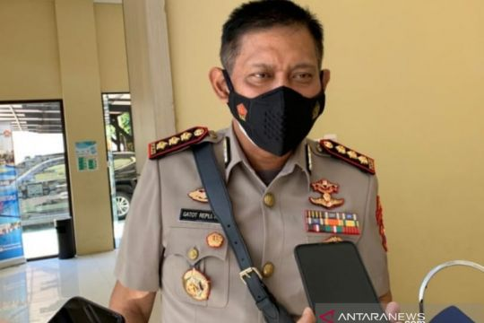 Polda: Wali Kota Malang penuhi panggilan dugaan pelanggaran prokes