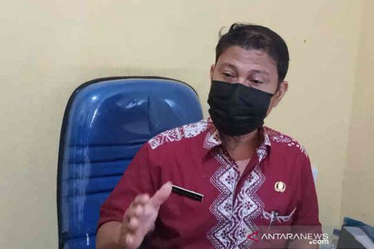 Kesbangpol Indramayu menyatakan F-KAMIS LSM ilegal