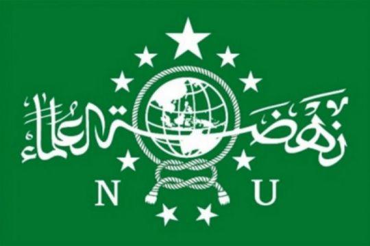"""PBNU: Sikap moderat penting dalam """"Ummatan Wasathan"""" pada era digital"""